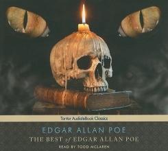 Poe, Edgar Allan The Best of Edgar Allan Poe