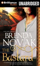 Novak, Brenda The Bastard