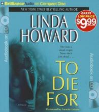 Howard, Linda To Die for