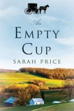 Price, Sarah An Empty Cup