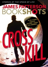 Patterson, James Cross Kill