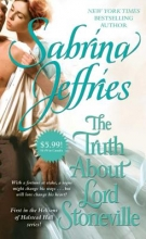 Jeffries, Sabrina The Truth About Lord Stoneville
