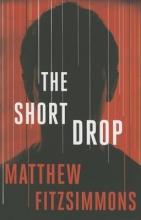 Fitzsimmons, Matthew The Short Drop