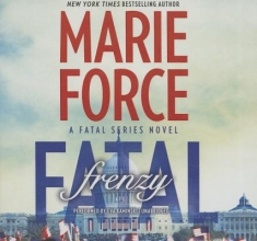 Force, Marie Fatal Frenzy