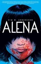 Andersson, Kim W. Alena