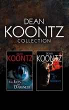 Koontz, Dean Dean Koontz - Collection