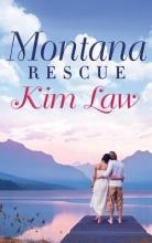 Law, Kim Montana Rescue