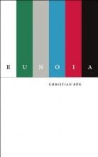 Bok, Christian Eunoia