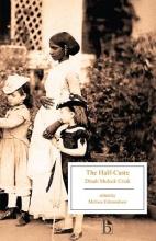 Craik, Dinah Mulock Half-Caste