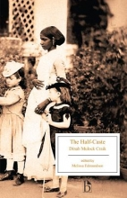 Mulock Craik, Dinah The Half-Caste