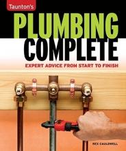Cauldwell, Rex Plumbing Complete