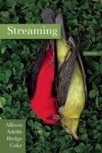 Hedge Coke, Allison Adelle Streaming
