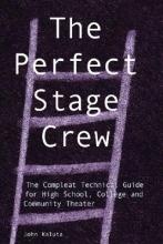 Kaluta, John The Perfect Stage Crew