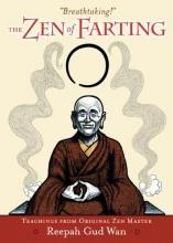 WAN, Reepah Gud Zen of Farting