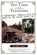 Meadows, Mark Stephen Tea Time With Terrorists