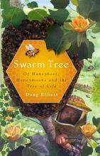 Elliott, Doug Swarm Tree