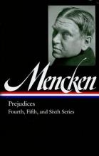 Mencken, H. L. H.L. Mencken