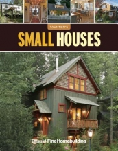 Fine Homebuilding Small Houses