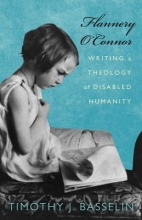 Basselin, Timothy J. Flannery O`Connor