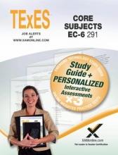 Wynne, Sharon A. TExES Core Subjects EC-6 291