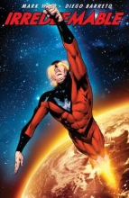 Waid, Mark Irredeemable, Volume 10