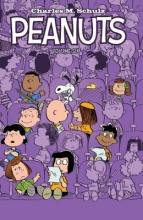 Schulz, Charles M. Peanuts Vol. 6