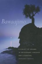 Noodin, Margaret Bawaajimo