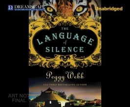 Webb, Peggy The Language of Silence