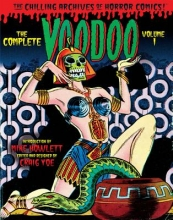 The Complete Voodoo 1