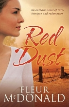 McDonald, Fleur Red Dust