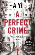 Yi, A A Perfect Crime