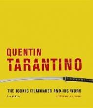 Ian,Nathan Quentin Tarantino