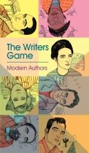 Alex Johnson , The Writers Game