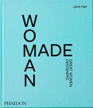 Jane Hall, Woman Made