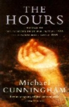 Cunningham, Michael The Hours