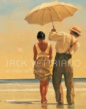 Vettriano, Jack Women in Love