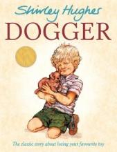 Hughes, Shirley Dogger