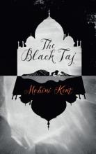 Kent, Mohini Black Taj