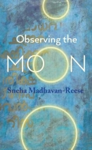 Madhavan-reese, Sneha Observing the Moon