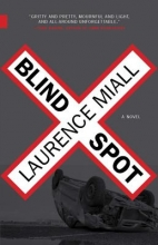 Miall, Laurence Blind Spot