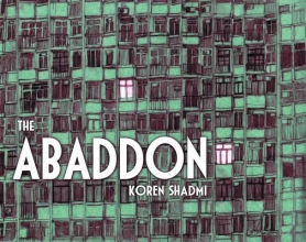 Shadmi, Koren The Abaddon