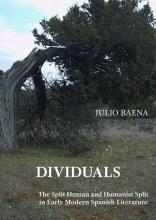 Julio Baena , Dividuals