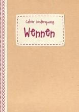 Sofie Verhaert Ilse Lambrechts, Wennen in de kinderopvang
