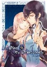 Ayumura, Yuki Der Pirat und die Prinzessin 02