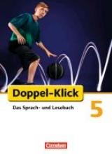 Theuer, Stephan,   Placzek, Katrin,   Krull, Renate,   Hergesell, Dirk,Doppel-Klick - Grundausgabe. 5. Schuljahr. Schülerbuch