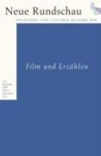 Neue Rundschau 2008/4
