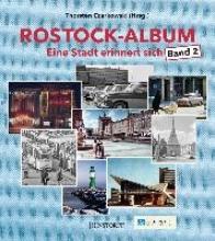 Rostock-Album