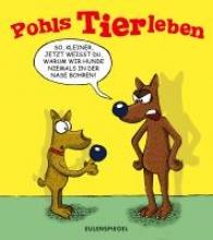 Pohl, Horst Pohls Tierleben