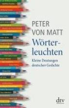Matt, Peter von Wrterleuchten