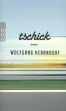 Wolfgang Herrndorf, Tschick